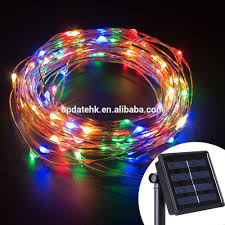 Outdoor Twinkle Lights by List Manufacturers Of Solar Twinkle Light Buy Solar Twinkle Light