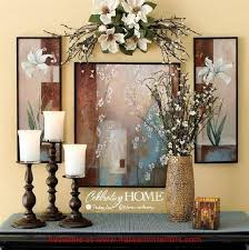 cuadros de home interiors catalogo home interiors on home interior and cuadros de home