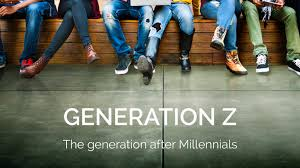 Meme Generation - petition society name generation z either the meme generation