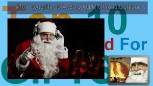 top 10 most wished for gifts this year review youtube
