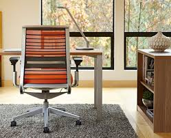 steelcase think chair review 2017 chairthrone com