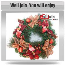 German Christmas Party Decorations by German Tree Source Quality German Tree From Global German Tree