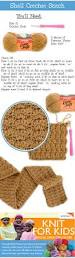 32 best knit for kids images on pinterest knitting patterns
