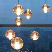 outdoor hanging ceiling lights hanging pendant lights new outdoor hanging pendant lights outdoor
