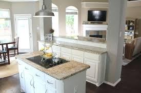 white dove kitchen cabinets white dove kitchen cabinets kitchen cabinets painted white dove home
