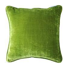 Cushions Velvet Velvet Cushions Bowerhouse