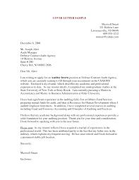 Sample Contract Letter Checker Cover Letter Resume Cv Cover Letter