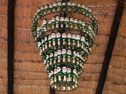 Beer Bottle Chandelier Diy 29 Best Beer Display Images On Pinterest Display Ideas Store