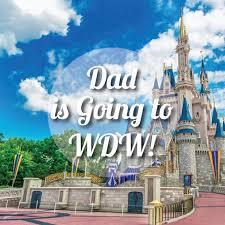 s 2017 walt disney world vacation package wait list