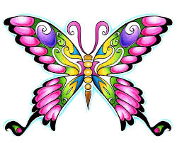 butterfly designs and butterfly meaning 4 jpg