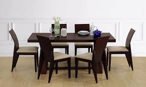 dining room beautiful stunning amazing dining room furniture