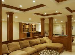 ceiling basement drop ceiling gripping basement drop ceiling