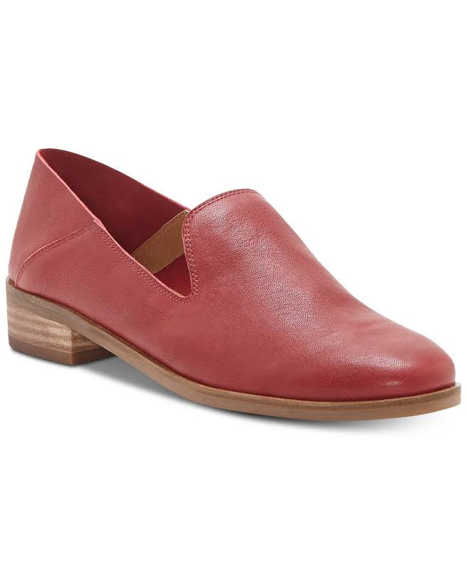Lucky Brand Cahill Loafer, Adult,