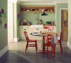 best 25 dulux natural hessian ideas on pinterest cosy house