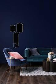best 25 dark blue rooms ideas on pinterest dark walls dark