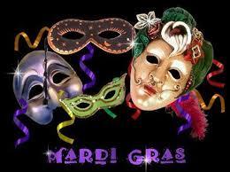 mardi gras wall masks 12 best mardi gras wall images on masks carnivals