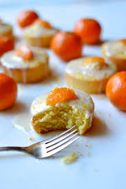 clementine cuisine clementine cakes the woks of