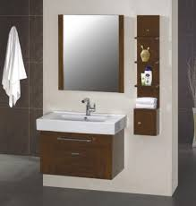 Wall Mount Bathroom Cabinet by Bathroom A Storage Cabinet Vanities Wall Mounted Bathroom Vanity