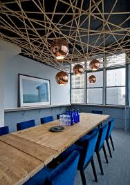 idea design conference artistic meeting room design idea with decorative ceiling also rough