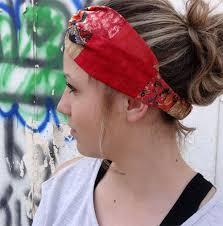 cool headbands 15 cool headbands wraps for women hair