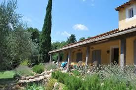chambre d hote de charme uzes la calade gîtes et chambres d hôtes près d avignon en provence