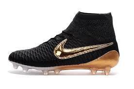 s nike football boots australia nike magista obra fg black gold for a 127 66 football