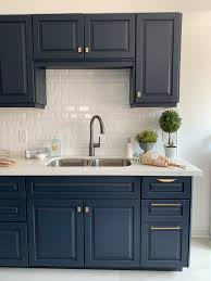painting kitchen cabinets grey blue pro top tips for painting kitchen cabinets fusion mineral