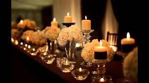 classy themed wedding decorations ideas youtube