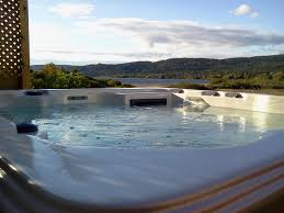 chateau shady loop luxury gros morne newfoundland vacation home