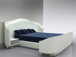 how to choose a sofa bed choosing luxury sofa beds editeestrela design