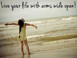 11 best open arms images on open arms favorite quotes