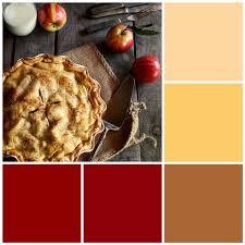 Autumn Color Schemes 15 Best African Colour Pallet Inspo Images On Pinterest Colors