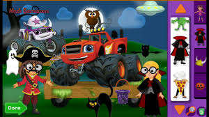 paw patrol halloween background maxresdefault jpg