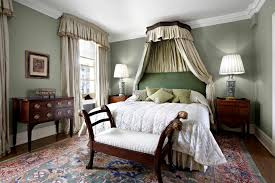Modern Bedroom Furniture Design Ideas Bedrooms Room Ideas Modern Room Ideas Best Bedroom Designs Room