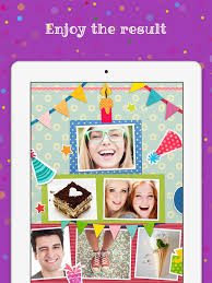 birthday cards free happy birthday photo frame gift cards