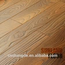 High Quality Laminate Flooring Laminate Flooring Thailand Laminate Flooring Thailand Suppliers