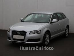 autocentrum lexus youtube audi a3 1 6 tdi sportback for sale