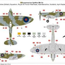 airfix eighth air force boeing b 17g and bomber re supply set 72