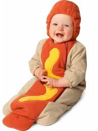 Unique Baby Boy Halloween Costumes Cute Halloween Costume Ideas Toddler Boy Google