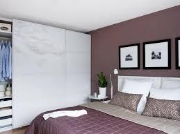 Kleines Schlafzimmer Gestalten Ikea Schlafzimmerbilder Ruhbaz Com