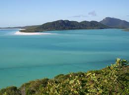 Gosford Central Coast Australia Taking A Risk At Australia U0027s Whitsunday Islands Rajnesh Sharma