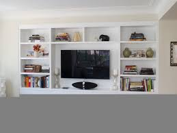 71 beautiful tv stands home design doxwo