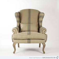 Good Reading Chair Oversized Reading Chair Living With Ikea Chairs Real Life Review