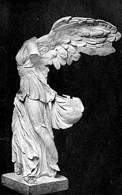 Famous Greek Statues The Project Gutenberg Ebook Of Greek Sculpture By Estelle M Hurll