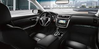 2017 Nissan Altima For Sale In Elk Grove Ca Nissan Of Elk Grove