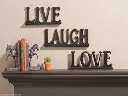 live love laugh live laugh love decor for home design live love laugh bathroom set