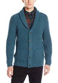pendleton sweaters pendleton pendleton s tk donegal shawl cardigan sweater lg