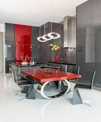 54 best kitchen build ideas images on pinterest modern kitchens
