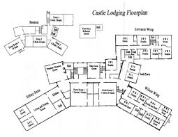 Homeplans Mansion Home Plans Tietotehdas With Large Mansion House Plans For
