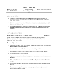 Resume Writing Services Reviews Resume Example Best Resume Writing Group Review Professional